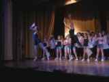 La Scuola di Danza
